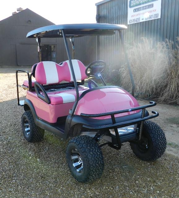canton-ms-golf-cart-dealer