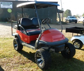 lifted-golf-cart-for-sale-ms