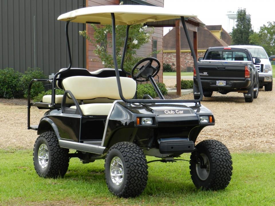 Golf Cart Pics X on Melex Golf Cart Wiring Diagram