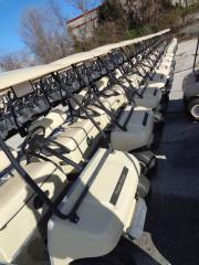 business golf cart service ms