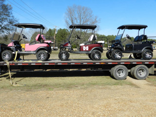 wholesale-golf-carts-ms_1