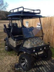 camo-golf-cart-mississippi