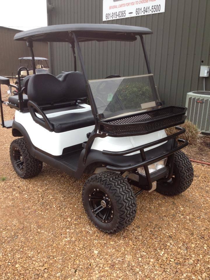 custom golf cart off road for sale