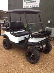customized-golf-cart