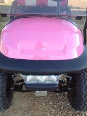 golf-cart-headlight