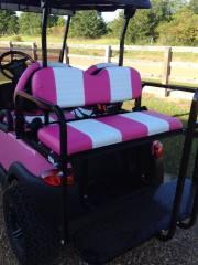 ladies-custom-golf-crt