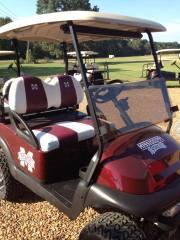 mississippi-state-golf-cart